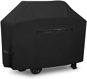 Bbq Gas Grill Cover 82 For Weber Charbroil Brinkmann Holland Napoleon Jennair