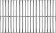 Bbq Gas Grill Cooking Grates Grid 18 3/4 For Sams Charbroil Jenn-air Grand Hall