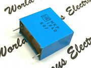 Roederstein Ero Mkp1840 3.3uf 3.3andmicrof 250v 5 Pitch27.5mm Capacitor