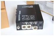 Protech Fs-302p 3ch Made In Japan Press Mixer With Box