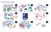 Volvo Impact Epc 2019 Trucks And Bus - Spare Parts Catalog And Service Information