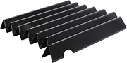 Grill Flavorizer Bars Replacement 7-pack For Weber 66033 Genesis Ii Lx 400 E-410