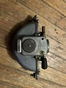 1930and039s 1940and039s Anco Vacuum Wiper Motor With Switch Part Mv-2