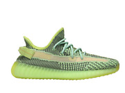 Adidas Yzy 350 V2 Non-reflective Shoes Sneakers Yeezreel Fw5191 Size 5-11