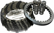 Rekluse Torqdrive Clutch Plate Pack Indian Roadmaster 2015-2020