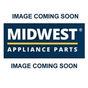 4391996 Whirlpool Dryer Igniter Non-oem Compatible Erp We4x750