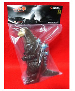 Toygraph Godzilla The Toys Of The Future For The Children In 21st Century Figure