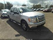 Passenger Front Door Electric Fits 09-14 Ford F150 Pickup 2292781