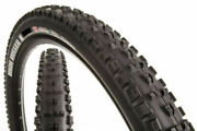 New Maxxis High Roller Ii 27.5 X 2.3 Exo Protection Tubeless Ready Mtn Tire