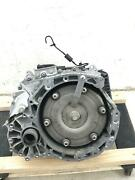 2016-2017 Land Rover Discovery Sport L550 2.0l Awd Automatic Transmission 33k