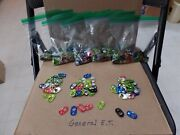 582 Monster Energy Tabs Various Colors And039unlock The Vaultand039