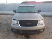Automatic Transmission 8-330 5.4l 3v 2wd Fits 06 Expedition 214217