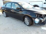 Rear Loaded Beam Axle Drum Brakes Fits 16-19 Sentra 211343