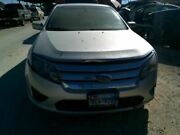 Battery Hybrid Trunk Floor Mounted Fits 10-12 Fusion 121927