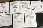 Vintage Air Gen Ii Complete System 67-68 Mustang Ford 289/302 Air/heat/defrost