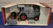 Vtg Ertl 1/32 Allis Chalmers Gleaner Combine L3 Nrfb Boxed Nice Shipping Incld