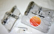 Stoelting Just For Mouse Stereotaxic Instrument Model 51730 Nib