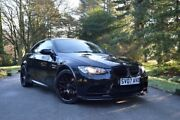 Bmw M3 Wing Mirror Covers For The E92 3 Series