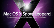 Osx 10.6 Snow Leopard 2.5 60gb-plug And Play-personally Programmed