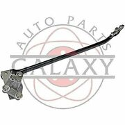 New Right Windshield Wiper Linkage Replacement For Chevrolet C3500hd 88-02