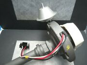 Reman Distributor For Chevrolet Gmc With Cap And Rotor Made In Usa - Ships Fast