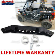 For Polaris Rzr 900 15-20 Off Road Front Rear 2 Full Rise Suspension Lift Kit