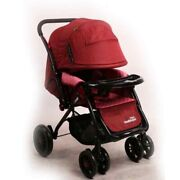 T312a-s Baby Stroller For New Born Baby Toy Stroller