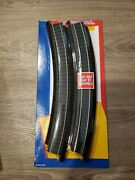 Ho Life-like By Walthers Power Loc Track 433-21318 New