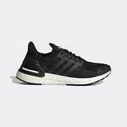 Adidas Menand039s Ultraboost Dna Cc_1 Climacool Running Shoes Black