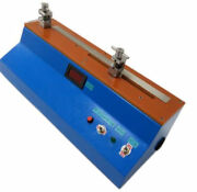 Copper Wire Elongation Tester Wire Elongation Tester Wire Stretcher