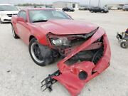 Passenger Right Front Door Coupe Fits 10-15 Camaro 2305015