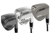 3 New 2021 Rh Cleveland Rtx Zipcore Wedge Set   Choose Your Set Shaft And Grip