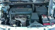 Motor Engine 2.4l California Sulev Fits 07-09 Camry 210297