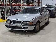 2000 Bmw 528i Oem Factory Automatic Transmission With 103761 Miles 5 Speed 328i