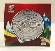 2015 20 For 20 Series Fifa Womenand039s World Cup 144566