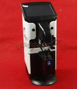 7and039and039 Touch Screen Optical Digital Auto Lensmeter Lensometer Pd Uv + Print New