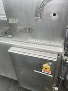 Bertuetti Universal Sv300 Compact Soft Dough Divider Gear Motor Parts Only