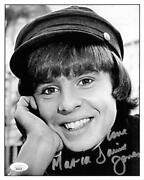 Davy Jones Signed The Monkees Authentic Autographed 8x10 B/w Photo Jsa Mm43178