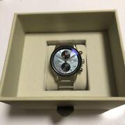 ball Swiss Cm3090c Menand039s Analog Watch With Box Shipped From Japan