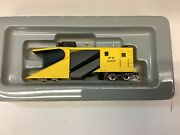 """Walthers Proto 920-110027ho Scale """"penn Central"""" Russ3ll Snowplow Rd. 60007"""