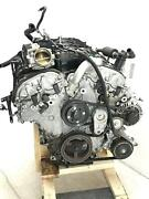 2018-2020 Buick Enclave 3.6l Engine Motor 72k Miles Vin W 8th Opt Lfy Notes