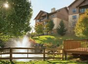Andnbspwyndham Smoky Mountains Sevierville Tn 1 Bedroom Suite 7/05-09/2021