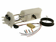 Fuel Pump Assembly For 1998-2003 Chevy Blazer 4dr 1999 2000 2001 2002 X268qk