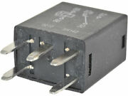 A/c Control Relay For 2006-2008 Dodge Charger 2011 2010 2009 2013 2007 N233yy