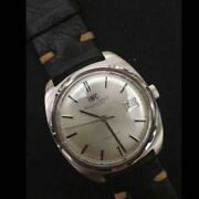 Made In The 1970s Analog Watch For Menand039s Shipped From Japan