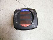Shark 100-60-10-v2-d2-inp10 100 Electro Industries Power And Energy Meter