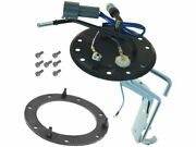 Fuel Pump Hanger And Gaskets For 1986-1992 Toyota Pickup 1991 1988 1990 Q791sh