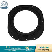 Transom Seal For Omc 313080 Sierra 18-2767 16-holes Inboard 120hp And Up67-77