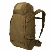 🆒 Direct Action Halifax 40l Backpack Military Rucksack Tactical Cordura Molle