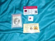✯estate Lot Pure Silver ,gold, Ruby Sale-drastically Reduced For Quick Sale✯